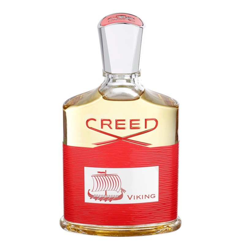 Parfum Viking Creed