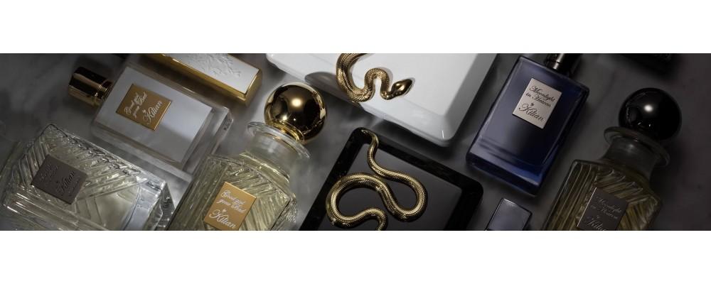 Parfums By Kilian