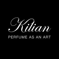 Kilian Parfums