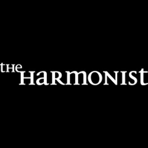 The Harmonist Parfums