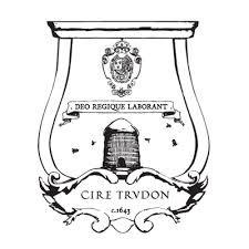 Trudon
